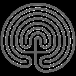 Wat is een labyrint?